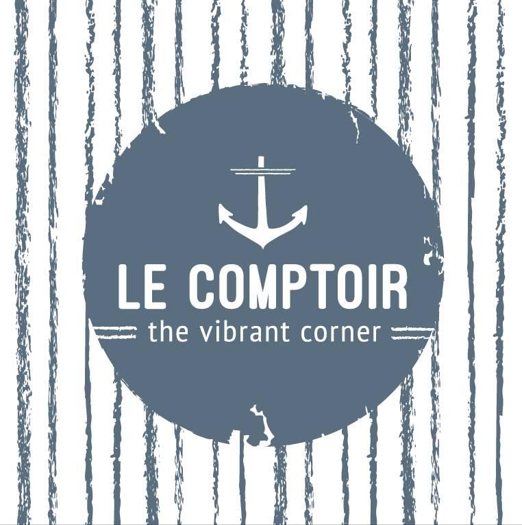 le compnoir