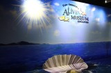 Snippets: Alive MuseumSingapore