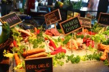 Snippets: Top 9 Must Try Buffets in Singapore | Over-eat at the best!