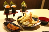 Food Review: Shinkei Japanese Restaurant