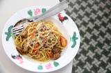 Food Review: Ah Bong's Italian|Comforting pasta without the pricetag