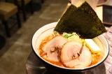 Food Review: Takumen|One-stop ramenjoint