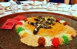 Food Review: Hai Tien Lo|Chinese New Year FestiveTreats