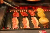 Food Review: Tenkaichi Japanese Restaurant|Wagyu Yakiniku at BeachRoad
