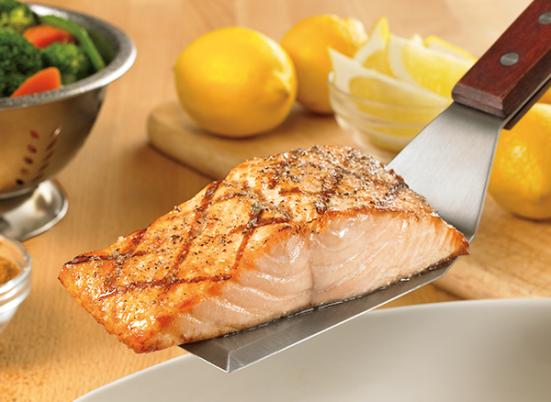 grilled_salmon_600x438