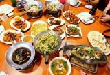 Food Review: Spicy Thai-Thai Café|Authentic Thai cuisine inAljunied
