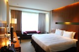 Snippets: Sentosa Amara Sanctuary Singapore Staycation | Perfect Weekend,Not.