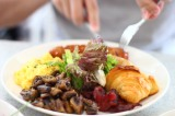 Food Review: Boufe|Boutique cafe in PhoenixPark