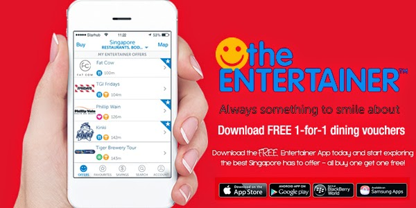 the-entertainer-singapore-app-discount-deals-1-for-1-promo-code-app-book-review-promotion-blog-family-lifestyle-things-to-do-eat-drink-relax-holiday-travel-1