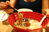 Food Review: Ippudo @ Shaw Centre | Share the Love