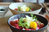 Food Review: Tburu @ Orchard Gateway   8-course Omakase for $50+ (Limited timeonly)