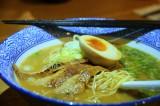 Food Review: RamenPlay Shabu Shabu   It's more than justRamen