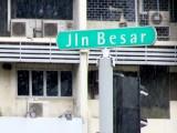 Snippets: 22 Top Food Hunts in Jalan Besar Neighbourhood   from Hipster Enclaves to OldiesRestaurants