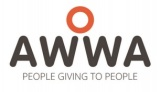 Snippets: AWWA's Gift a Meal Campaign | Let others have a Meal on YOU!