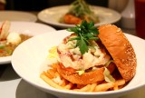 Food Review: The Marmalade Pantry heads to Novena   New menu, new outlet at OasiaHotel