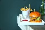 Food Review: Kilo at PACT | Asian fusion at OrchardCentral