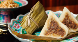 Snippets: 3 restaurants to savour delectable dumplings this June | Bak Zhang Galore