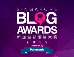 sba2015-food-finalist (1)