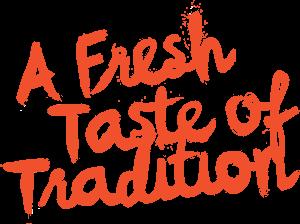A-fresh-taste-text-300x224