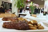 Food Review: La Barca | Yummy Enclave at Goodman ArtCentre