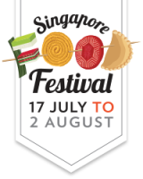 Snippets: Singapore Food Festival 2015 | Sharing your family's signature dish