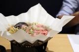 Snippets: Kuishin Bo | Japanese Buffet with new seasonal buffettheme