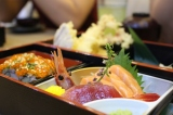 Food Review: Fukuichi Japanese Dining | Brand new outpost at Hotel Chancellor
