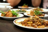 Snippets: Penang Hawkers' Fare @ York Hotel | Best of Penang Street Food Congregates in Singapore till 20th Sept only!