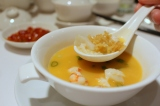 Snippets: Wan Hao Chinese Restaurant | Savouring Guest Chef Chan Po Sang limited time menu