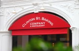 Food Review: Clinton St. Baking Company & Restaurant arrives in Purvis Street Singapore, finally