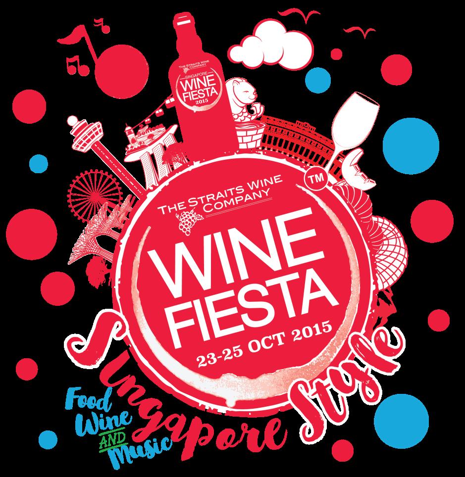 Wine-Fiesta-2015