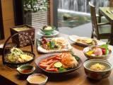 Snippets: Keyaki at Pan Pacific Singapore | Flavours of Ishikawa this festiveseason
