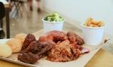 Food Review: Red Eye Smokehouse at Jalan Besar | More than Meats theEye