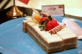 Snippets: Savouring Latin America at Conrad Centennial Singapore Oscar'srestaurant