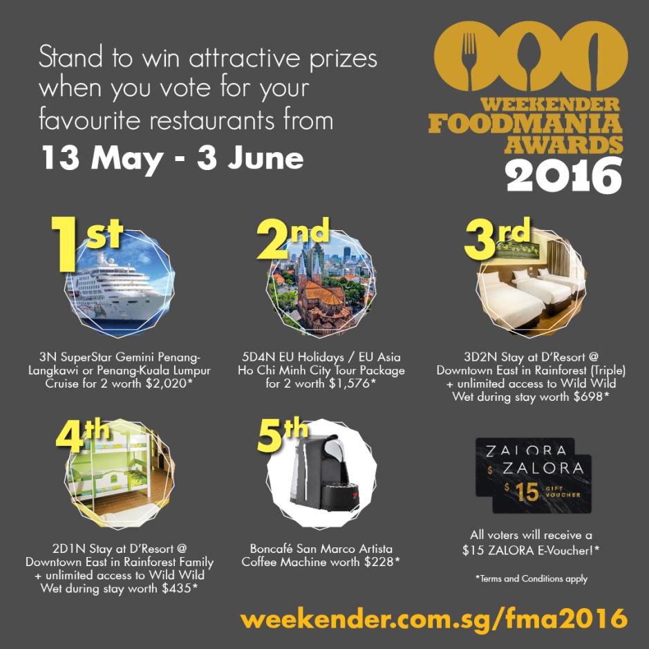 FMA2016 vote & prizes v2