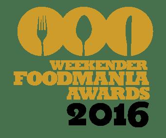 foodmania2016_logo