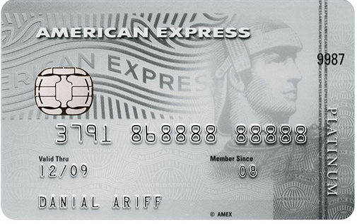 AmexPlatCredit_card-face-AXeee