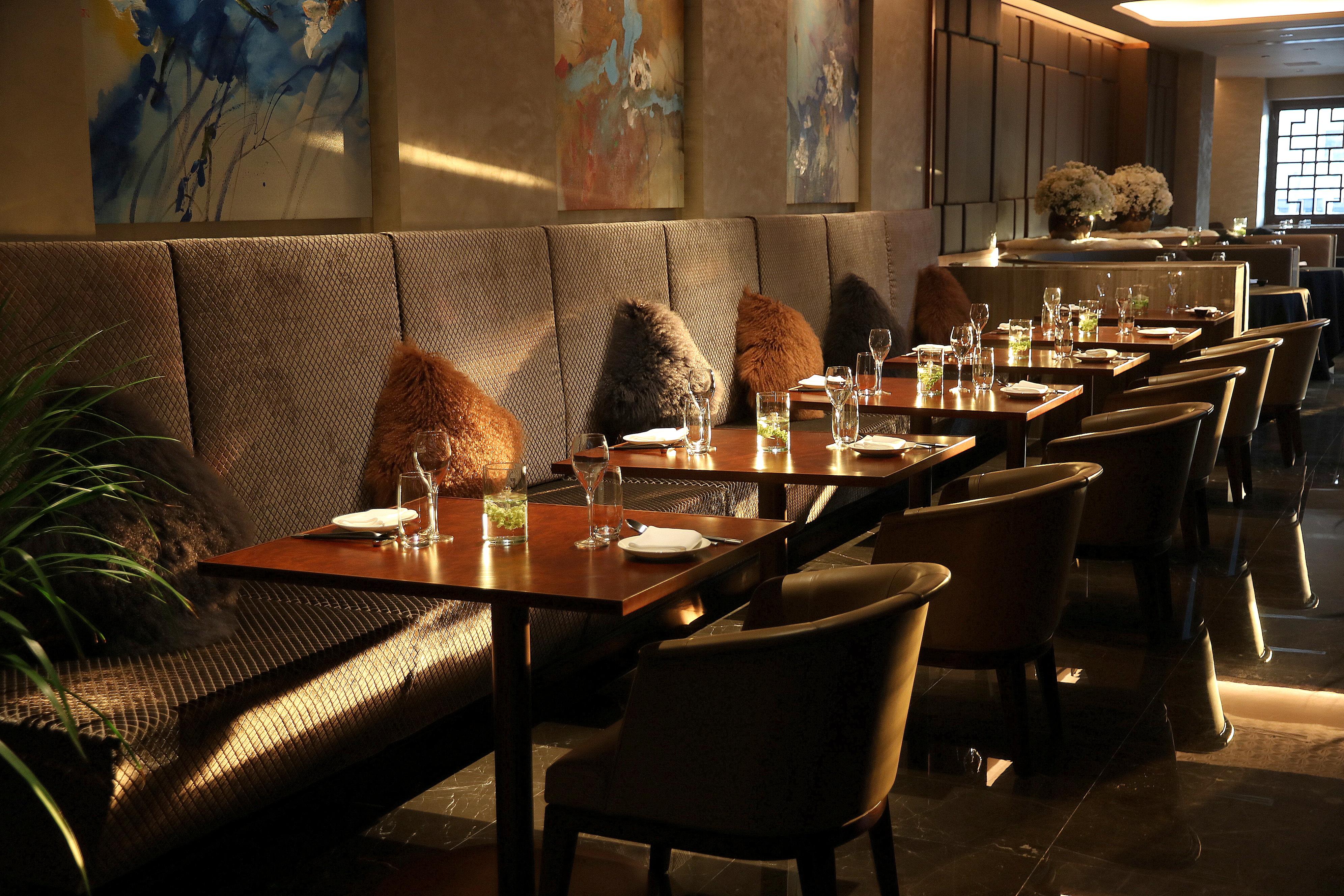 img_6542e Incroyable De Table Bar Cuisine Conception