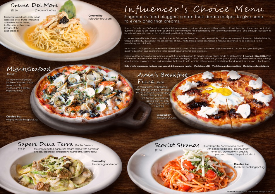 influencers-menu-insert-final
