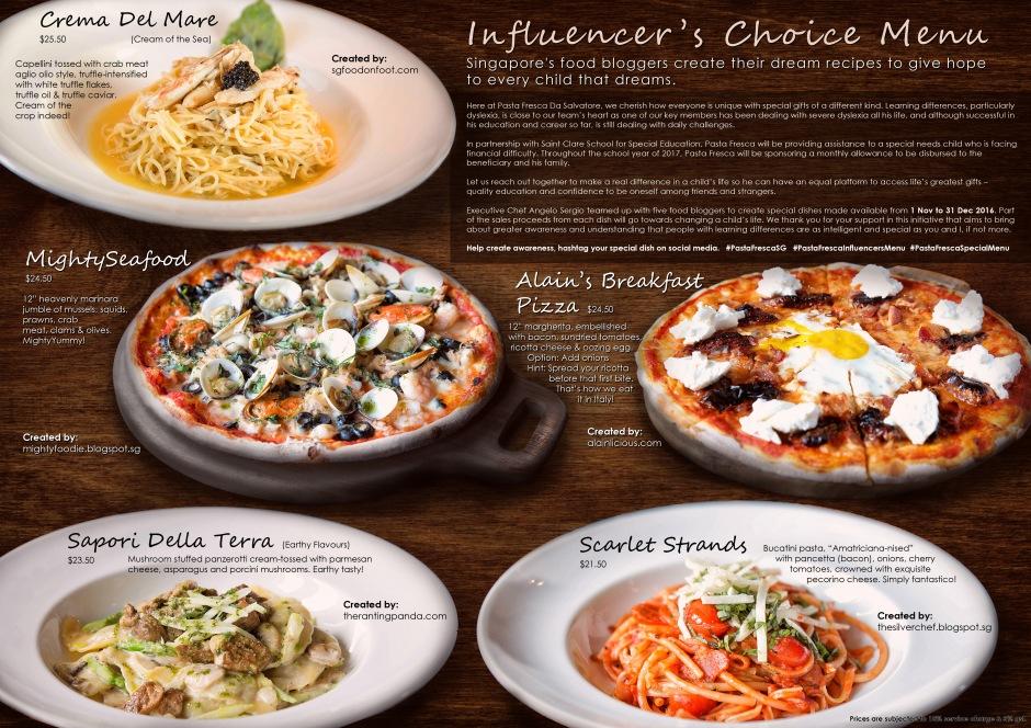 influencers-menu-insert-final