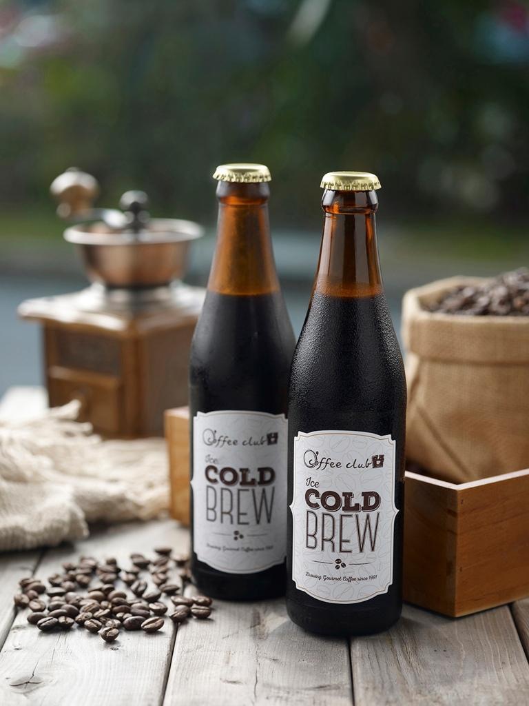 occ-ice-cold-brew-5-90