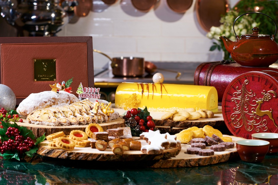 capella-festive-afternoon-tea