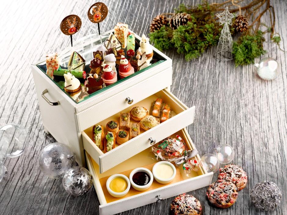 fairmont-singapore-swissotel-the-stamford_antidote_festive-afternoon-tea