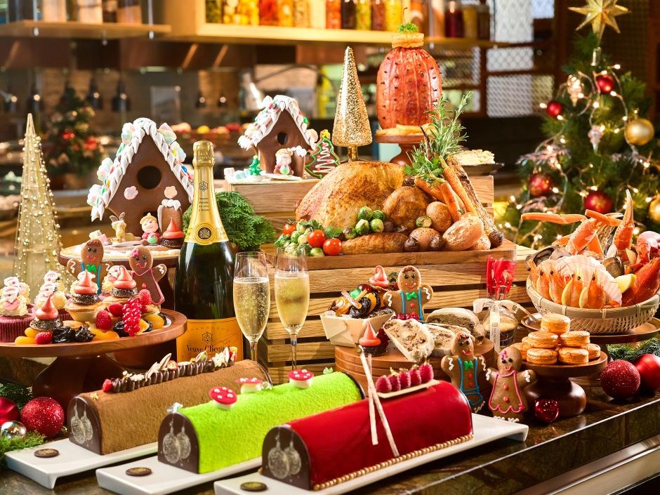 festive-buffet-at-edge