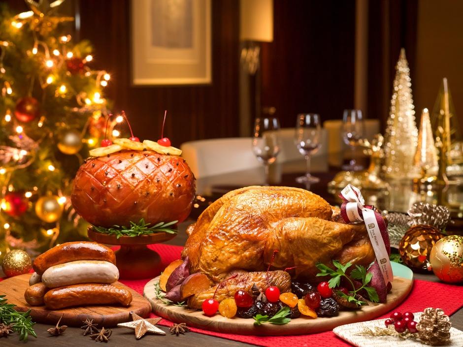 festive-ham-and-turkey