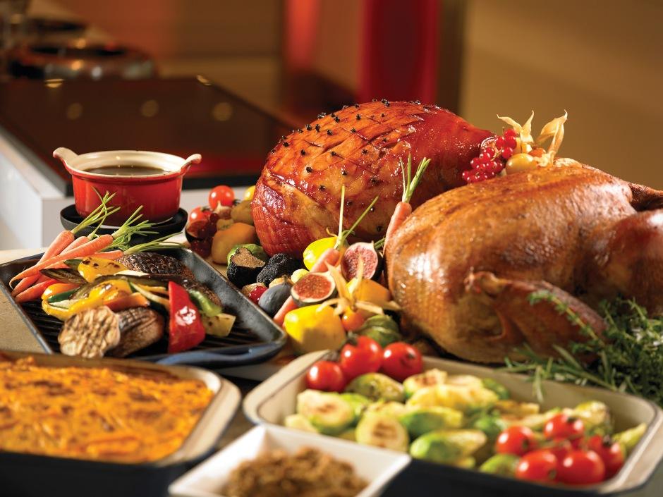 the-line-roast-meats