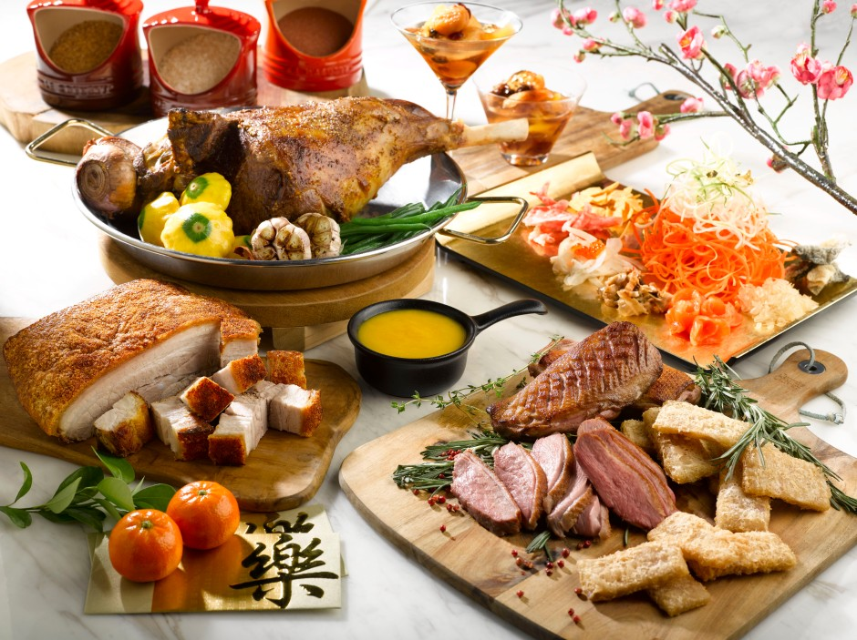 park-hotel-alexandra-chinese-new-year-2017-the-carvery-1
