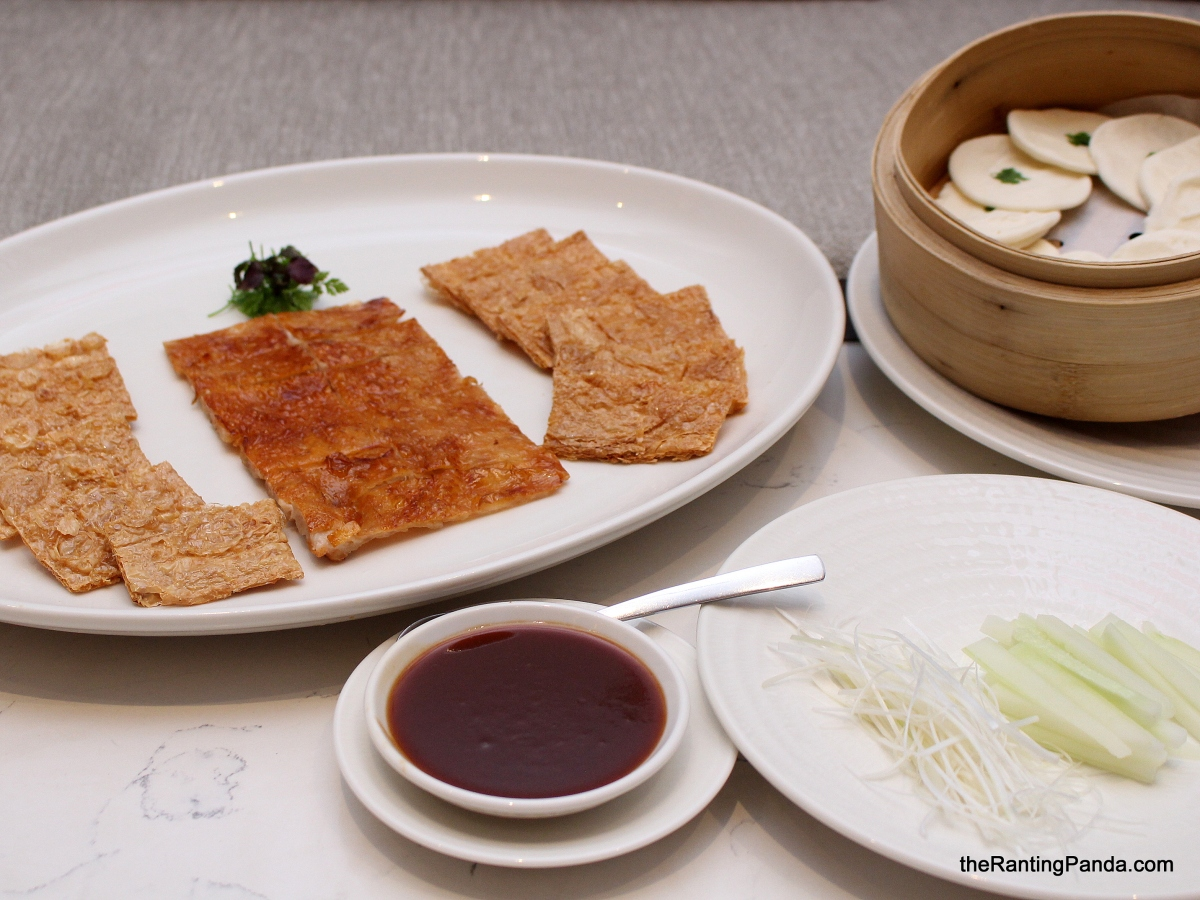 cantonese cuisine Cantonese cuisine is considered to be the finest of china's regional cuisines  learn more about cooking food and try some recipes.