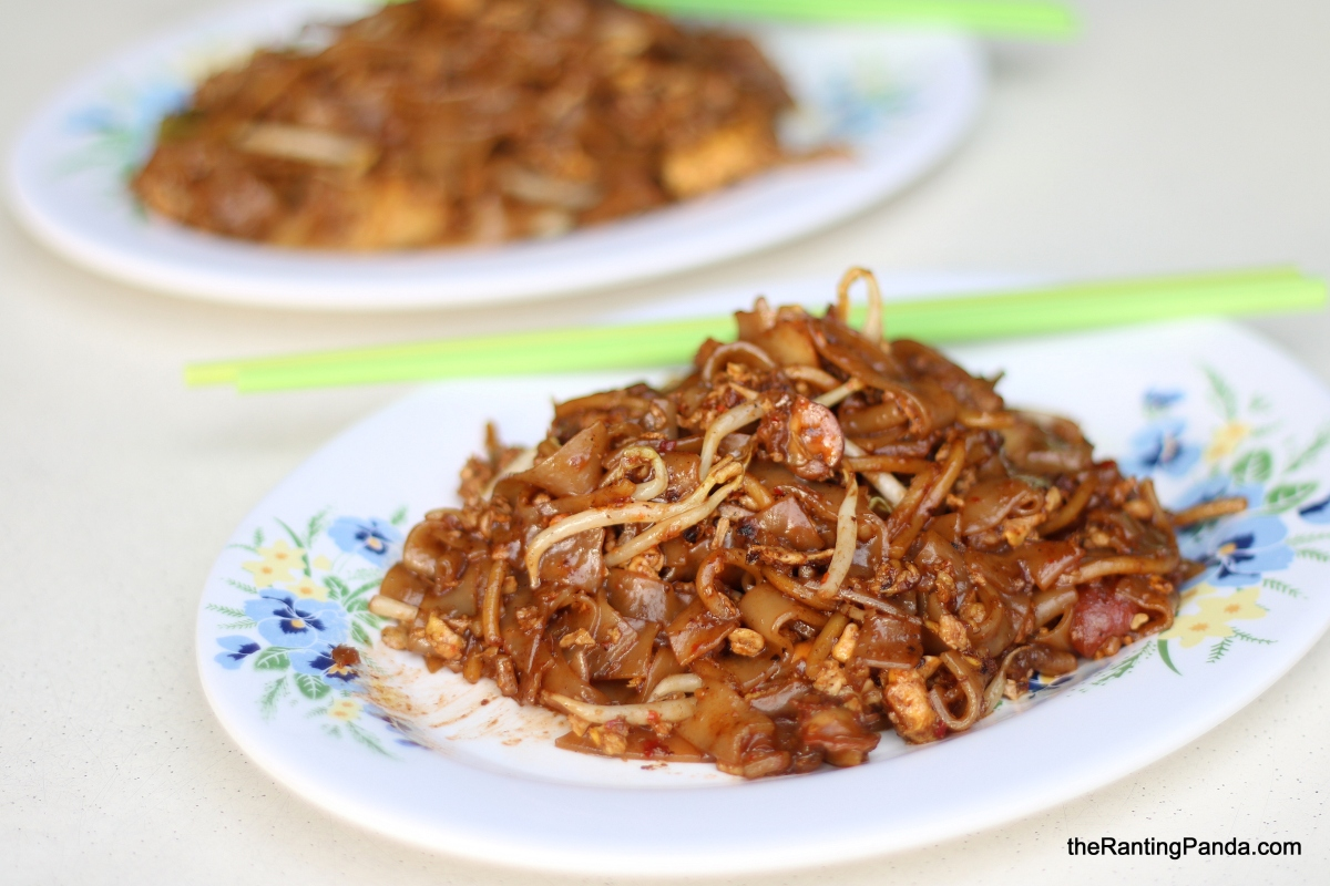 Snippets: Must-Eats at the North East of Singapore | A list for the Hougang-ers, SengKang-ians and Punggol-residents