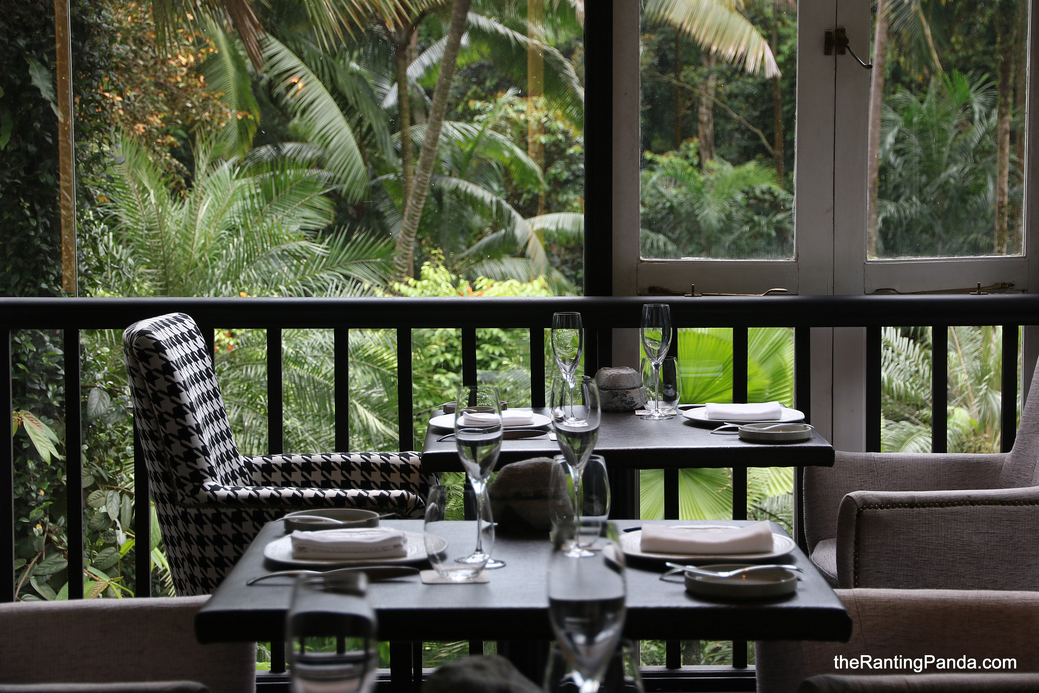 Snippets the most romantic restaurants in singapore perfect spots to spend valentines day or your anniversary